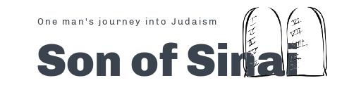 Son of Sinai